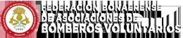 Federacion Bonaerense de Asociaciones de Bomberos Voluntarios